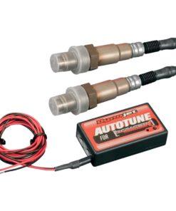 Powercommander autotune