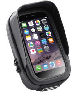 Mobil og GPS